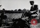 Image of Henry Ford United States USA, 1924, second 11 stock footage video 65675025379