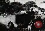 Image of Henry Ford United States USA, 1924, second 2 stock footage video 65675025380
