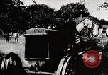 Image of Henry Ford United States USA, 1924, second 3 stock footage video 65675025380
