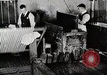 Image of early motion picture film photography and processing United States USA, 1924, second 11 stock footage video 65675025385
