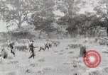 Image of American farmers United States USA, 1924, second 4 stock footage video 65675025387