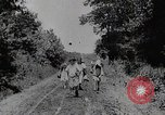 Image of American school children United States USA, 1915, second 3 stock footage video 65675025394