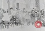 Image of American children United States USA, 1915, second 10 stock footage video 65675025395