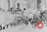 Image of American children United States USA, 1915, second 11 stock footage video 65675025395