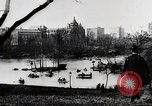Image of Central Park New York United States USA, 1919, second 9 stock footage video 65675025405