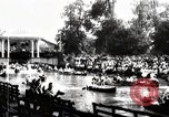 Image of Boat race United States USA, 1919, second 2 stock footage video 65675025410