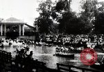 Image of Boat race United States USA, 1919, second 3 stock footage video 65675025410
