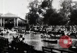 Image of Boat race United States USA, 1919, second 4 stock footage video 65675025410