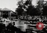 Image of Boat race United States USA, 1919, second 6 stock footage video 65675025410