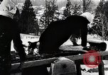 Image of Luge race United States USA, 1919, second 2 stock footage video 65675025414