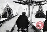 Image of Luge race United States USA, 1919, second 7 stock footage video 65675025414