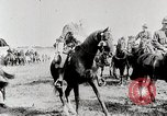 Image of Rodeo show United States USA, 1919, second 2 stock footage video 65675025416