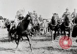 Image of Rodeo show United States USA, 1919, second 3 stock footage video 65675025416