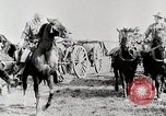 Image of Rodeo show United States USA, 1919, second 4 stock footage video 65675025416