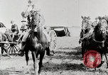 Image of Rodeo show United States USA, 1919, second 5 stock footage video 65675025416