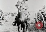 Image of Rodeo show United States USA, 1919, second 7 stock footage video 65675025416