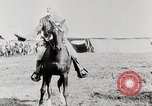 Image of Rodeo show United States USA, 1919, second 10 stock footage video 65675025416