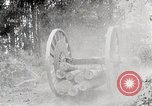 Image of Transporting cut tree logs United States USA, 1919, second 11 stock footage video 65675025423