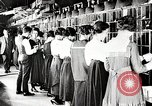 Image of American women United States USA, 1919, second 2 stock footage video 65675025425