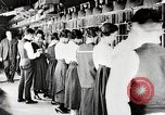 Image of American women United States USA, 1919, second 3 stock footage video 65675025425