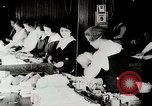 Image of American women United States USA, 1919, second 11 stock footage video 65675025425