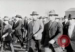 Image of Training American soldiers World War 1 United States USA, 1917, second 9 stock footage video 65675025430