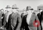 Image of Training American soldiers World War 1 United States USA, 1917, second 10 stock footage video 65675025430