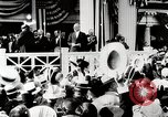 Image of President Woodrow Wilson United States USA, 1919, second 10 stock footage video 65675025433