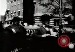 Image of Naval troops liberty bond rally World War I United States USA, 1917, second 2 stock footage video 65675025434