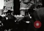Image of Naval troops liberty bond rally World War I United States USA, 1917, second 3 stock footage video 65675025434