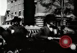 Image of Naval troops liberty bond rally World War I United States USA, 1917, second 4 stock footage video 65675025434