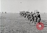 Image of US army troops training in World War I United States USA, 1917, second 3 stock footage video 65675025435