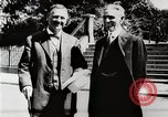 Image of Henry Ford United States USA, 1918, second 6 stock footage video 65675025437