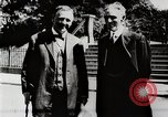 Image of Henry Ford United States USA, 1918, second 7 stock footage video 65675025437