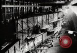 Image of American ship building yard World War I United States USA, 1917, second 10 stock footage video 65675025438