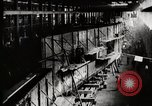 Image of American ship building yard World War I United States USA, 1917, second 11 stock footage video 65675025438
