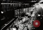 Image of American ship building yard World War I United States USA, 1917, second 12 stock footage video 65675025438