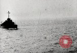 Image of U.S. Navy ship World War 1 United States USA, 1918, second 1 stock footage video 65675025439
