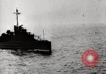 Image of U.S. Navy ship World War 1 United States USA, 1918, second 8 stock footage video 65675025439