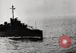 Image of U.S. Navy ship World War 1 United States USA, 1918, second 9 stock footage video 65675025439