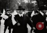 Image of Ford Patriotic Rally in World War I United States USA, 1917, second 12 stock footage video 65675025444