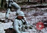 Image of Protection against nuclear fallout United States USA, 1968, second 7 stock footage video 65675025474