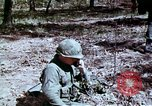 Image of Protection against nuclear fallout United States USA, 1968, second 9 stock footage video 65675025474