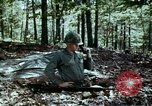 Image of Protection against biological attack United States USA, 1968, second 1 stock footage video 65675025476