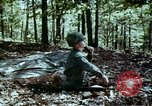Image of Protection against biological attack United States USA, 1968, second 3 stock footage video 65675025476