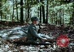 Image of Protection against biological attack United States USA, 1968, second 5 stock footage video 65675025476