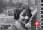 Image of Madeleine Poirier Paris France, 1935, second 3 stock footage video 65675025484