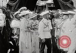 Image of Czar Nicholas ll and Alexandra Russia, 1910, second 5 stock footage video 65675025491