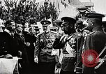 Image of Czar Nicholas ll and Alexandra Russia, 1910, second 11 stock footage video 65675025491