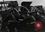 Image of German infantry maneuvers World War I Europe, 1915, second 4 stock footage video 65675025495